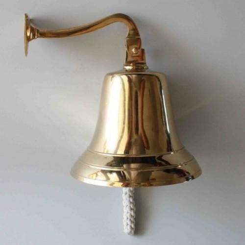 Ship Bell - Nautical Bells