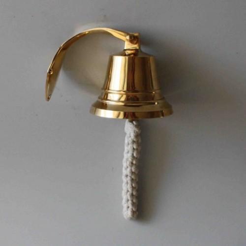 Ship bells-marine bell