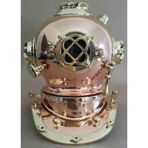Diving Helmet in 31 cm