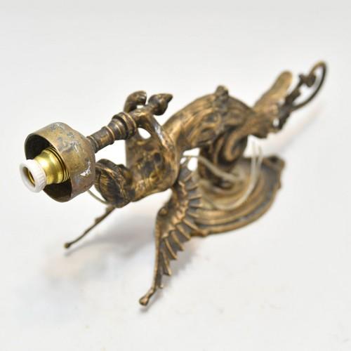 FigureHead 2st 1800 century
