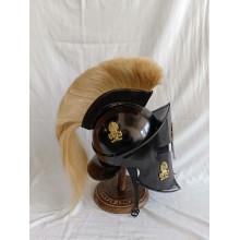 Armor Helmet