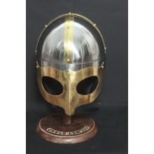 Mask, Armor Hjälm, Helmet