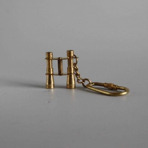 Binocular Key Ring -  Gifts
