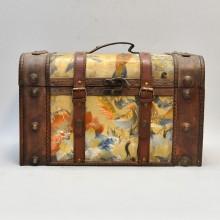 Anqtique Wooden box