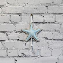 Star Fish Wall Decoration - Pendant