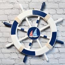 Skeppsratt till salu, bästa marin inredning, 1st,  - dansk inredning