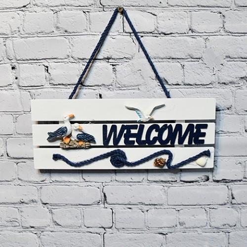 Welcome Home Furnishing Welcome Listing Home Decor