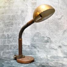 Big Table lamp