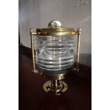 Bordslampa marin stil - Skeppslampa