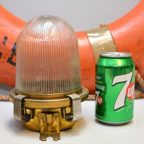 Security Lamp