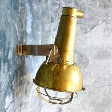 Spot lampa