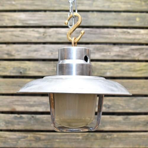 Alu Cap Light hanging