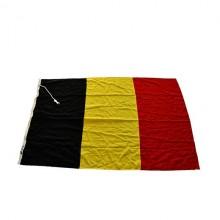 Marine Boat Flag / Belgium