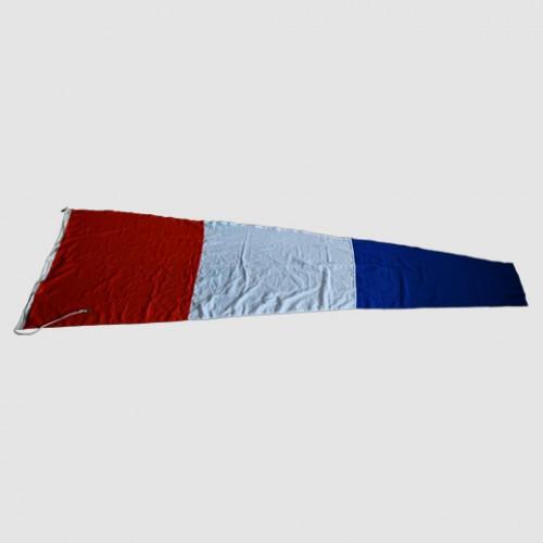 Marin dekor Flagga / signal flagga