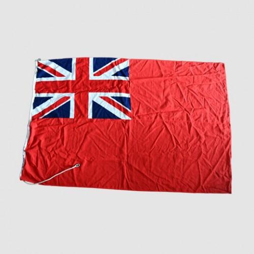 Skepps flagg / Storbritannien / Britain / united kingdom / UK flag