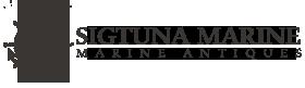 Sigtuna Marin